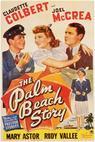 Příběh z Palm Beach (1942)