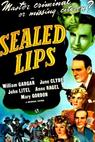 Sealed Lips