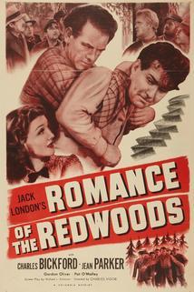 Romance of the Redwoods  - Romance of the Redwoods