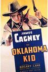The Oklahoma Kid