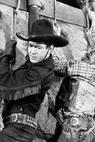 Wild West Days (1937)