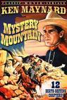 Mystery Mountain (1934)