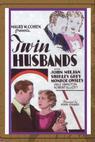 Twin Husbands (1934)