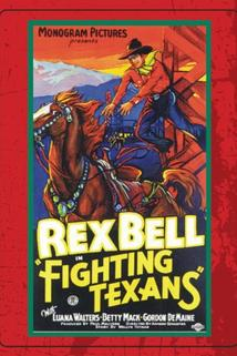 The Fighting Texans