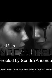 Unbeautiful