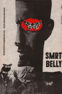 Smrt Belly
