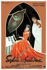 Sylvie a fantom (1946)