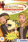 Mary-Kate a Ashley (2001)