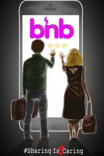 bnb  - bnb