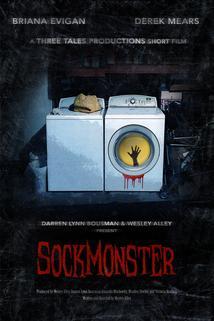 SockMonster