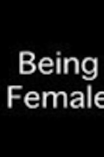 Being Female... And Black
