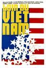 Daleko od Vietnamu
