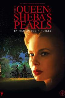 Perly královny ze Sáby  - The Queen of Sheba's Pearls