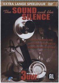 Zvuk a ticho