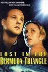 Ztraceni v Bermudském trojúhelníku (1998)