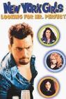Loose Women (1996)