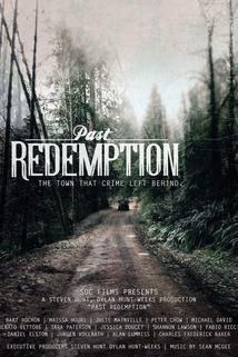 Past Redemption