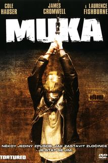 Muka  - Tortured
