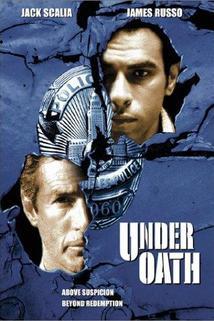 Under Oath  - Under Oath
