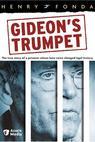 Gideonova polnice