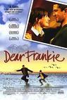 Milý Frankie (2004)