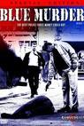 Blue Murder (2003)