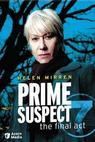 Hlavní podezřelý: Poslední případ (2006)
