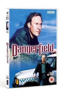 Dangerfield  - Dangerfield