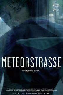 Meteorstraße