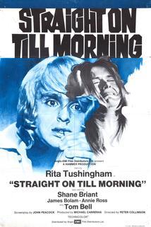 Straight on Till Morning  - Straight on Till Morning