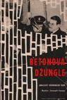 Betonová džungle (1960)