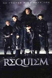 Requiem  - Requiem