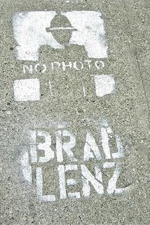 Who is Brad Lenz?