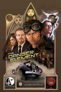 The Danger Element  - The Danger Element