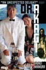 Doktor játro (1998)