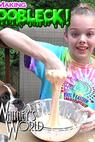 Making Oobleck