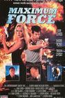 Maximální nasazení (1992)