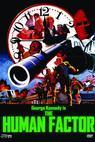 Lidský faktor (1979)
