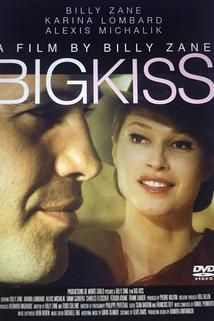 Big Kiss  - Big Kiss