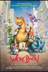 Příběh dinosaura (1993)