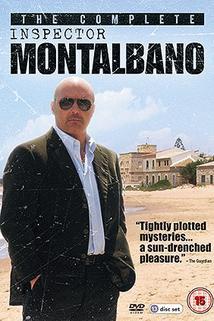 Commissario Montalbano, Il