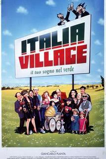 Italia Village