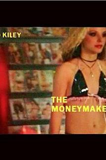 Rilo Kiley: The Moneymaker
