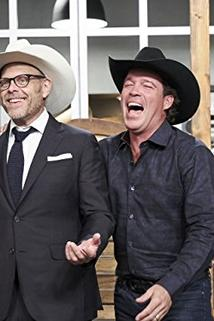 Cutthroat Kitchen - The Good, the Hash and the Ugly  - The Good, the Hash and the Ugly