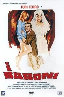 Baroni, I