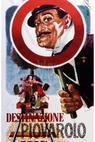 Destinazione Piovarolo (1955)
