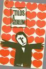 Tilos a szerelem (1965)
