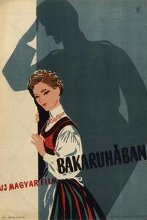 Bakaruhában  - Bakaruhában
