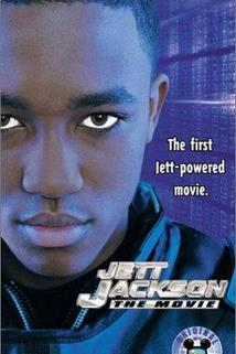 Jett Jackson: The Movie  - Jett Jackson: The Movie