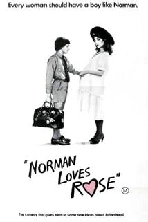 Norman Loves Rose  - Norman Loves Rose
